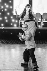 lisahague30-20150523-0577 (paddimir) Tags: birthday park scotland jay dancing glasgow lisa hague wee celtic 30th suite beattie kerrydale