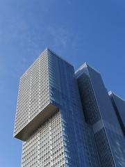 Rotterdam096