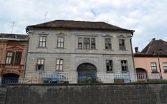 2015_Medgyes_1828 (emzepe) Tags: transylvania transilvania tavasz kirándulás roumanie 2015 erdély május rumänien ardeal siebenbürgen mediasch románia medgyes mediaș medwesch