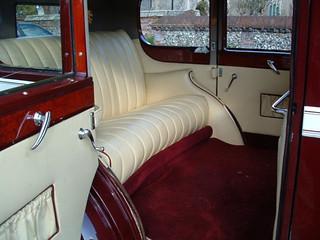 460LOR-Rolls_Royce-14