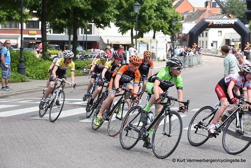 PK Aspiranten Meerhout 2015 (499)