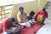 IMG_3702 (photographic Collection) Tags: india canon team may ap 365 hyderabad gayathri 31st nagar mantra upadesam hws 2015 sarma upanayanam hmt project365 niranjan 550d odugu kalluri t2i hyderabadweekendshoots gadiraju teamhws canont2i bheemeswara bkalluri