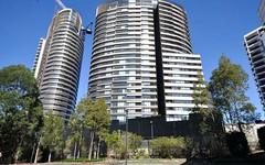 1707/7 Australia Avenue, Sydney Olympic Park NSW