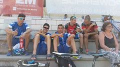 triatlon Pedrezuela 6