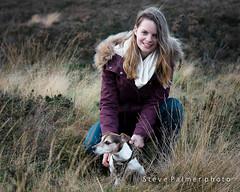 Su (Outdoorjive) Tags: desktop uk family winter portrait england photo office other unitedkingdom ss norfolk places gb flikr pink2 eastanglia dersingham homekingslynnnorfolk