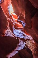 00434 (marviesarabia) Tags: antelopeslotcanyon lasvegastrip pagearizona imagebylynnfergusson