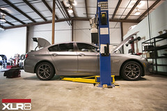 Dinan and BBS wheels (Excelerate Performance) Tags: audi volkswagen bmw mercedes exotic volvo repair performance maintenance excelerateperformance connecticut ct euro audizine vwvortex bimmerpost bimmershop golfmk7 golfmk6 europeanspecialists europeanauto branford newhaven northeast tristate aprdealer awetuningdealer stopech bigbrakekits exhaust suspension alignments tiremounting tirebalancing adv1 rotiform mht niche fifteen52 1552wheels bbs ausiservice audispecialists wheelandtiremounting balancing
