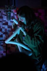 untitled-52-Edit-Edit.jpg (Experimental_Sound_Studio) Tags: ess guitar duo voice improvisation trio concertphotography clarinet option walkietalkie chicagojazz carolgenetti jeffkimmel andrewclinkman acousticdiffuser