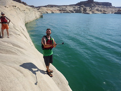 hidden-canyon-kayak-lake-powell-page-arizona-southwest-IMGP2645