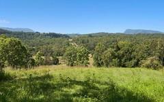Lot 2 5380 Kyogle Rd, Cawongla NSW