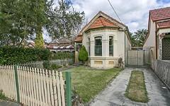 18 Garnet Street, Hurlstone Park NSW