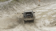 Maxxis Off Road Rampage 2016 9th Round 3 Car Heat 2 (boddle (Steve Hart)) Tags: off road rampage 30th april 1st may 2016 orr devilspit kirton centre trucks chalenge 4x4 extreme ulta4 maxxis tyres mcf king odyssey wilderness lightings allasports outback import euro4x4parts land rover toyota cruiser defender range buggie steve hart boddle steven bruce wyke wyken coventry united kingdon england great britain canon 6d 100400mm is l usm ii ef telephoto ultra4 europe britian uk kingdom