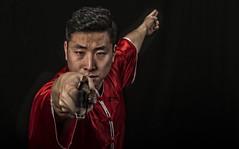 W8 (Shoot-Me1) Tags: wushu chinesemartialarts shootme1 shootme peterbrodbeckphotography martialarts