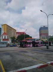 Queen Street (kuabt) Tags: singapore queenstreet