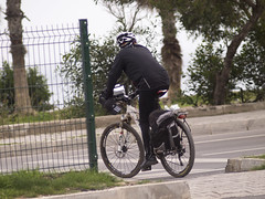 Cycling (ErdenizS) Tags: pen olympus ep3