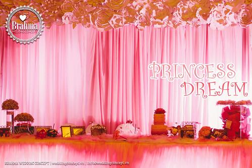 Braham-Wedding-Concept-Portfolio-Princess-Dream-1920x1280-09