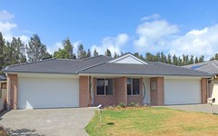 1/3a Buchan Close, Lake Cathie NSW