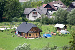Hop On Hop Off (2 van 34) (MiGe Fotografie) Tags: hoponhopoff bled sloveni bus gezin vakantie 2016 rodelen