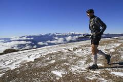 Diego Gregoraz.jpg Los1500! (Vulcano Ultra Trail) Tags: vut1500 8118