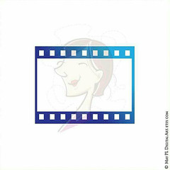 Blue Filmstrip Frame Clip Art 8mm Film space for text or image #8mm #Film #Filmstrip #Frames #ClipArt #photooftheday #photographer #photography #frame #photographs #photo #businessowners #businesses #businessman #businesswomen #CommercialUse #design #Clip (maypldigitalart) Tags: businessowners cardmakinghobby frame photographs frames commercialuse businesses photography businessman 8mm photo filmstrip clipart scrapbook film photographer cardmaking crafty teaching teach businesswomen photooftheday design