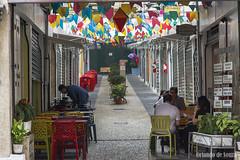 _DSC0038a (ORLANDO DE SOUZA) Tags: galeria bandeirinhas