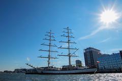 _mg_5351_11394764443_o (FelipeDiazCelery) Tags: amsterdam holanda netherlands londres london england inglaterra europe europa