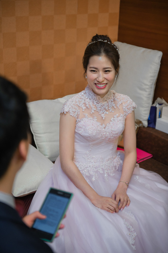台北婚攝, 婚禮攝影, 婚攝, 婚攝守恆, 婚攝推薦, 維多利亞, 維多利亞酒店, 維多利亞婚宴, 維多利亞婚攝-42