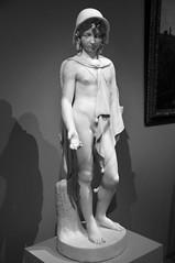 Museum of Fine Arts - Boston 50 (Violentz) Tags: mfa boston museumoffineartsboston fenway bostonma art sculpture