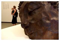 Long Island Buddha (Photocg) Tags: mreetenfant muse buddha bouddha zhanghuan cuivre tte louisvuitton