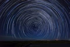 Planetarian (Art Fiveone) Tags: hateruma taketomi okinawa ishigaki yaeyama island japan star starry startrail polaris nightscape nightshot nightview astronomy             starscape night