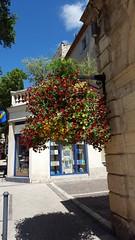 20160628_125918 (Ron Phillips Travel) Tags: cahors france