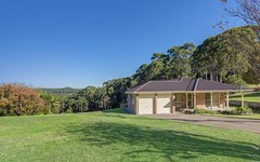 10 Violet Town Road, Mount Hutton NSW