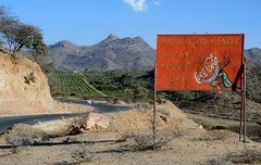 Eden (Eritrea) - Elabered Estate (Danielzolli) Tags: eritrea  ertra erythre  erythrea  eritra habesha anseba  zobaanseba regionanseba  eden elabered elabored elaberet elaberedestate landschaft pejsaz paysage landscape paisaje