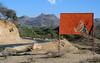 Eden (Eritrea) - Elabered Estate (Danielzolli) Tags: eritrea эритрея ertra erythrée إرتريا erythrea ኤርትራ eritra habesha anseba ዞባዓንሰባ zobaanseba regionanseba ዓንሰባ eden elabered elabored elaberet elaberedestate landschaft pejsaz paysage landscape paisaje ландшафт пейсаж