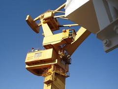 DSC00638 (stage3systems) Tags: shipbuilding dsme teekay rasgas