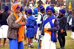 IMG_9027 (sikhvirsacouncil) Tags: sikh sikhi sikhvirsa sikhvirsacouncil sant sahib singh save shaheed sewa strike bhindranwale balwantsingh punjab sikhsadbhawnadal charsahibzade turban