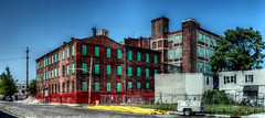 Panorama 2943_blended_fused_pregamma_1_mantiuk06_contrast_mapping_0.1_saturation_factor_0.8_detail_factor_1 (bruhinb) Tags: panorama hdr philadelphia pa usa