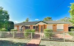 20F Milne Street, Tahmoor NSW