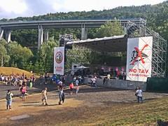 IMG_20160723_174207 (sonZ productionZ ) Tags: altafelicita festival valdisusa venaus notav