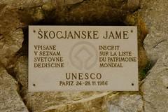 Skocjan (8) / Karst / Eslovenia / Slovenia (Ull màgic) Tags: škocjan karst eslovenia slovenia fuji xt1