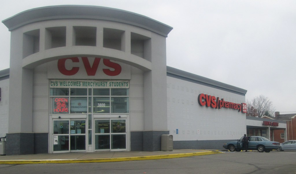 the world s best photos of cvspharmacy and pa flickr hive mind