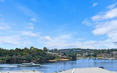 508/58 Peninsula Drive, Breakfast Point NSW