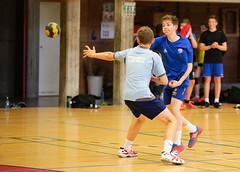 HandballMesterligaP1-12 (Sommereventyret) Tags: merker sommereventyret 2016 periode2 hndball mesterliga
