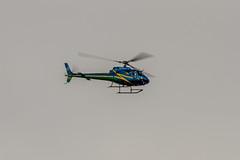 AS.350BA VH-EGJ (cupra1) Tags: as350ba vhegj eurocopter as350 cureuil squirrel helicopter helo flying flight generalaviation aviation