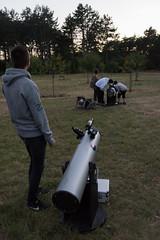 Nuit des toiles 2016 - 6 aot 2016 (Tom@125) Tags: observation astronomie telescope nuitdesetoiles moon jupiter explore