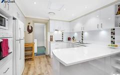 3/30 Northmead Avenue, Northmead NSW