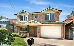 50 Bowns Road, Kogarah NSW