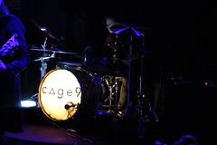 IMG_0404 (MusiciansTalk) Tags: laceysturm cage9 illuminator localmusic