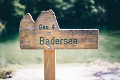 Garmisch Summer 16 (jaminjan96) Tags: travel adventure explore nature mountains country landscape amazing incredible epic beautiful summer vacation alps bavaria garmisch germany europe gap photography