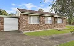 1/14 Richmond Close, Bateau Bay NSW